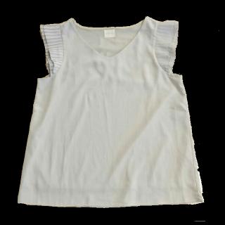 このコーデで使われているLiala×PGのシャツ/ブラウス[グレー]
