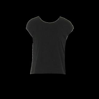 このコーデで使われているMURUAのTシャツ/カットソー[ブラック]
