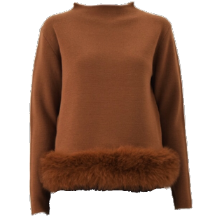 Chestyのニット/セーター