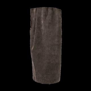 URBAN RESEARCHのタイトスカート