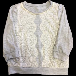 STRAWBERRY-FIELDSのTシャツ/カットソー
