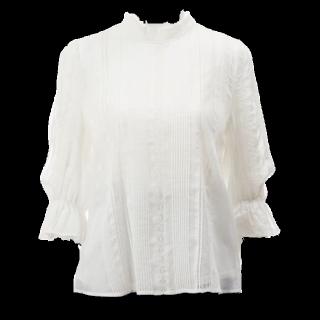 COCO DEALのシャツ/ブラウス