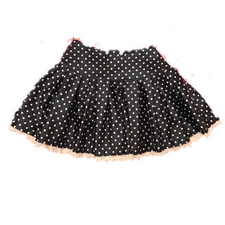 BODYLINEのミニスカート