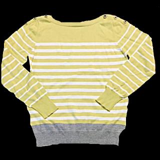 Techichiのニット/セーター