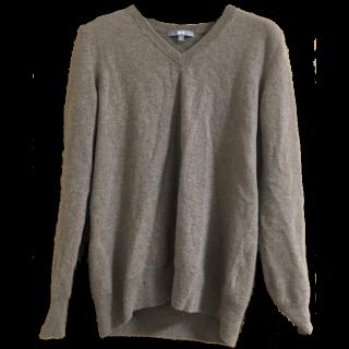 UNIQLOのニット/セーター