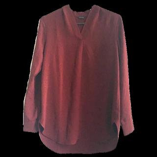 AMBIENTのシャツ/ブラウス