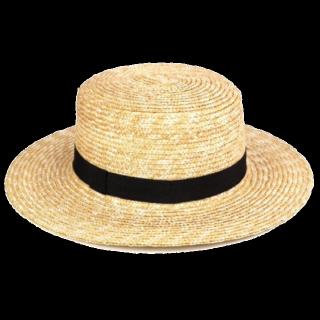 このコーデで使われているSpRayの帽子[ベージュ]