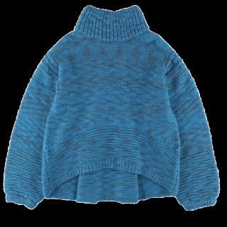 ALEXIA STAMのニット/セーター