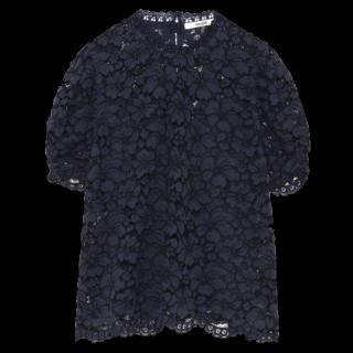 snidelのシャツ/ブラウス