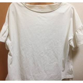 earth music&ecology Natural LabelのTシャツ/カットソー