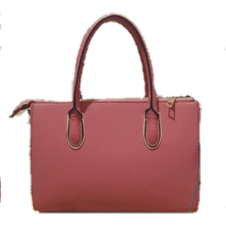 H&Mのハンドバッグ
