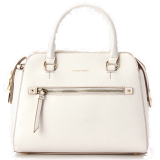 passage mignonのハンドバッグ
