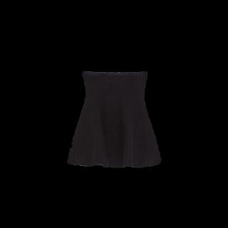 ZARA WOMANのスカート