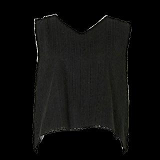 このコーデで使われているROPE' PICNICのシャツ/ブラウス[ブラック]
