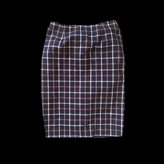 Techichiのタイトスカート