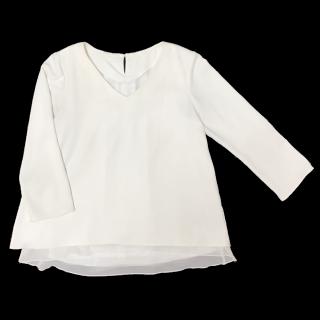 NATURAL BEAUTY BASICのシャツ/ブラウス