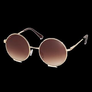 H&Mのサングラス
