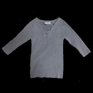 REDYAZELのニット/セーター
