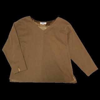 NATURAL BEAUTY BASICのTシャツ/カットソー