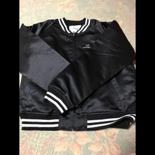 HONEYSのジャケット