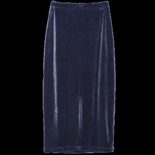 Ameri vintageのスカート