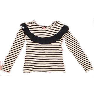 ingのTシャツ/カットソー