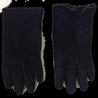 URBAN RESEARCHの手袋