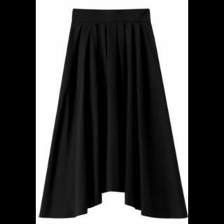 BLENHEIMのスカート