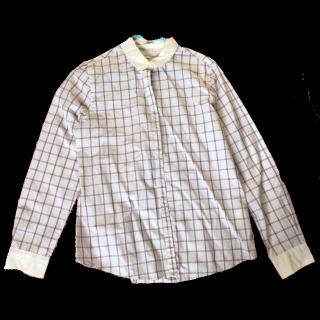 CINEMA CLUBのシャツ/ブラウス