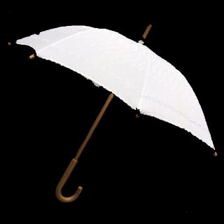 このコーデで使われているファッション雑貨[ホワイト]