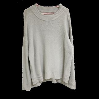Ciaopanicのニット/セーター
