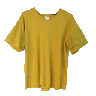 HAREのTシャツ/カットソー