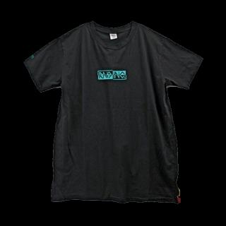 RNAのTシャツ/カットソー