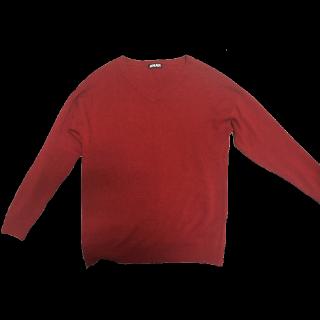 ANAPのニット/セーター