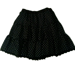 kumikyoku(組曲)のミニスカート