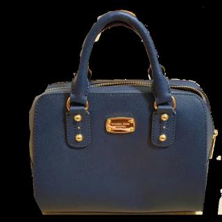 Michaelcourseのハンドバッグ