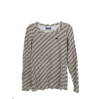 BURBERRYのTシャツ/カットソー