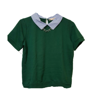 SHOO・LA・RUEのTシャツ/カットソー