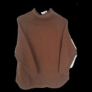 URBAN RESEARCHのニット/セーター