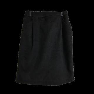 LOWRYS FARMのタイトスカート