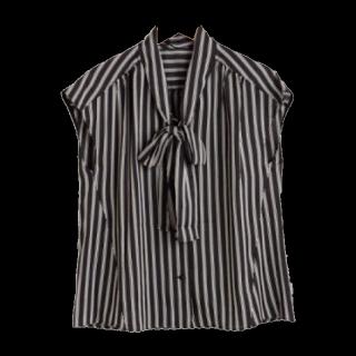 Perle Pecheのシャツ/ブラウス