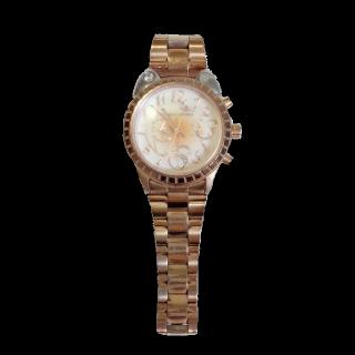 TSUMORI CHISATOの腕時計