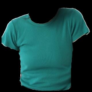 apart by lowrysのTシャツ/カットソー