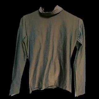 このコーデで使われているPaul SmithのTシャツ/カットソー[ブラウン]
