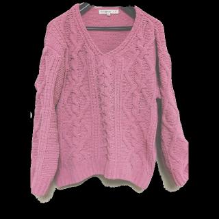 SHOO・LA・RUEのニット/セーター