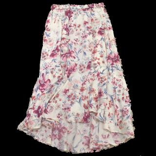 COCO DEALのフレアスカート