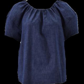 ChestyのTシャツ/カットソー