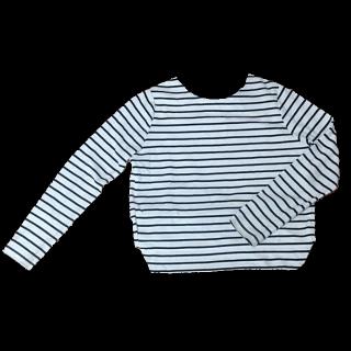 OLIVEdesOLIVEのTシャツ/カットソー