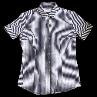 鎌倉シャツのシャツ/ブラウス