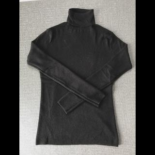 NIMESのニット/セーター